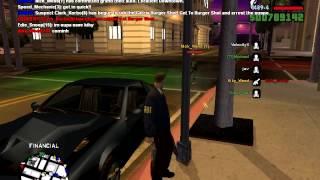 Download 1. REPORTING PLAYER warner bros. Video