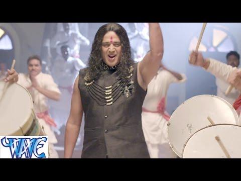 Xxx Mp4 HD जय काली जय काली Jai Kali Jali Kali Yodhha Ravi Kishan Bhojpuri Film Song 3gp Sex