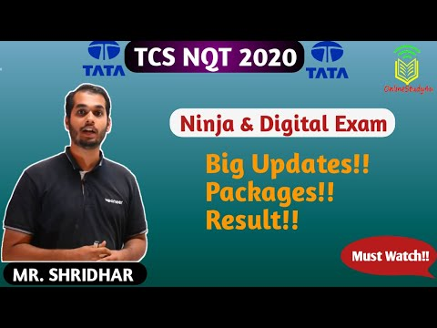 TCS NQT 2020 SLOT 4 30 min Coding Question and Solution