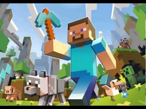 Mas de 1 Millón de PS3 con Minecraft