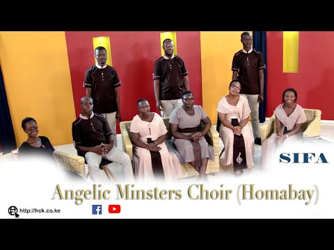 Xxx Mp4 Angelic Ministers On Sifa 3gp Sex