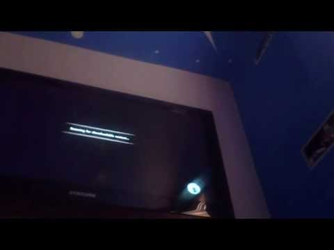 how to  play music on your ps3 while playing a game