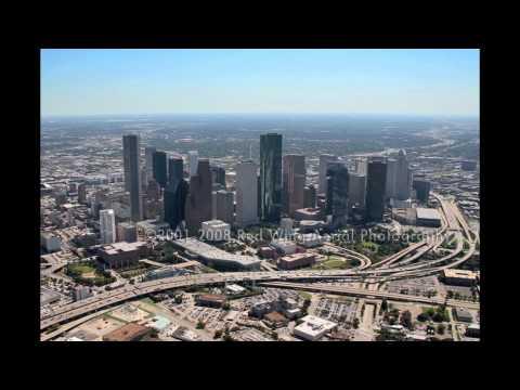 texas best skyline , Dallas tx , Austin tx, Houston tx , San antonio tx