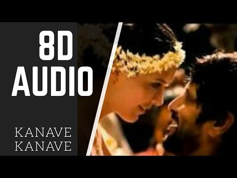 kanave kanave video song free download mp3