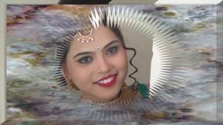Kirtiraj & Sujata song