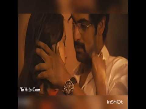 Xxx Mp4 Sri Divya Hot Romance With Rana In Bangalore Naitkal 3gp Sex