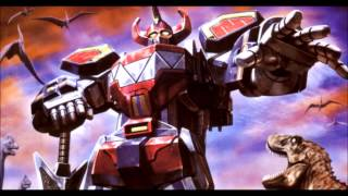 The best power rangers theme song cover you will EVER HEAR!
