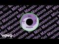Mini Mansions Vertigo Audio Ft Alex Turner