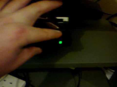 PS3 Video Display Reset (HDMI HD/SD)