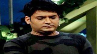 Bollywood BOYCOTTS The Kapil Sharma Show
