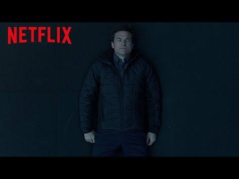 Ozark | Season 2 Announcement | Netflix