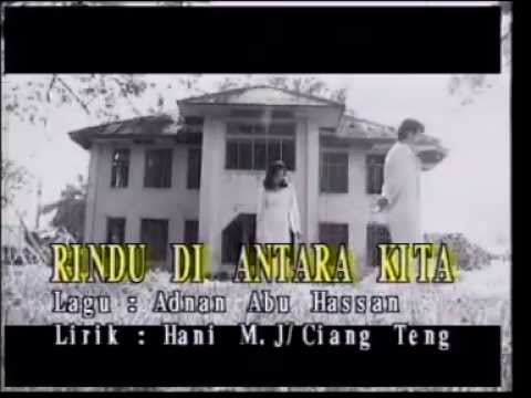 Siti Nurhaliza & Ciang Teng - Rindu Di Antara Kita