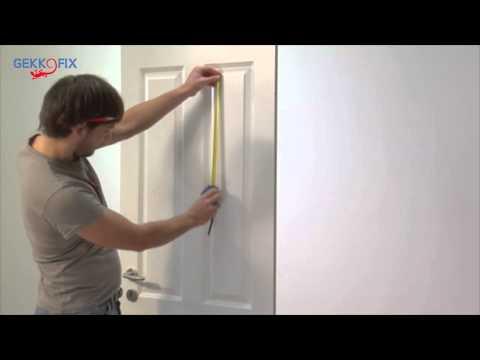 Video self adhesive foil