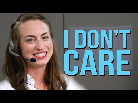 If Call Center Employees Were Honest