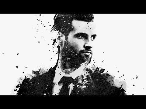 Brush Effects in Photoshop Speed Art