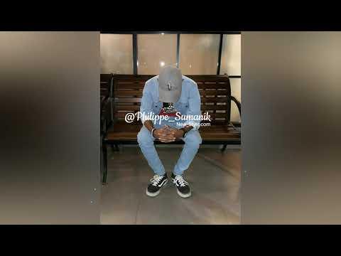 Xxx Mp4 Chris Brown Sex Com 3gp Sex