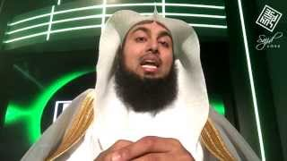 Exam Tips! Before you write your Exam - Watch This! By Sheikh Sajid Umar
