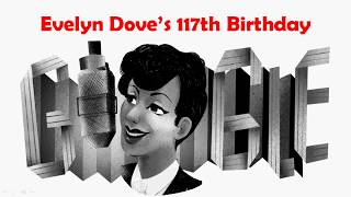 Léonard Tsuguharu Foujita 132nd Birthday Google Doodle 2018