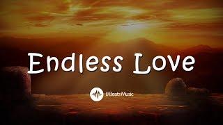 Emotional and Soul lifting Gospel Instrumental