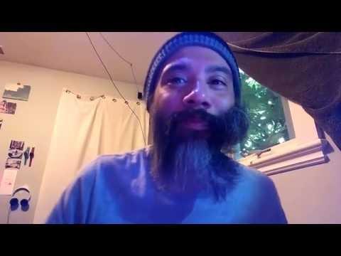 Beard Hair Straightener Straighening Brush 450 Degrees HOT (02)