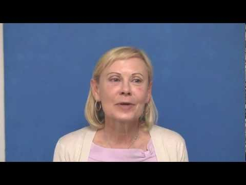 Patient Testimonial - Upper and lower eyelid surgery