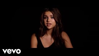 Thirty Seconds To Mars - City Of Angels - Selena Gomez