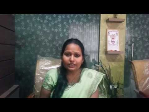 vocalcord dysfunction cure, vocal cord dysfunction treatment, Vocal cord dysfunction ayurvedic cure