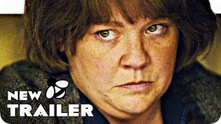 Can You Ever Forgive Me? Trailer (2018) Melissa McCarthy Movie