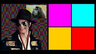 Download SOTY | Michael Jackson did SOMETHING Wrong???? Video