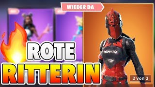 Fortnite Rote Ritterin Videos 9tubetv