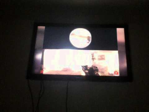 [Black Ops 2] Getting Golden Ray Gun FAIL
