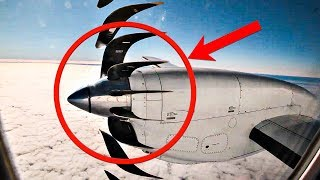 why do cameras do this rolling shutter explained smarter every day 172