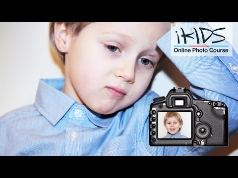 Photography Tips: How to take amazing baby pictures ~ to smile or not to smile