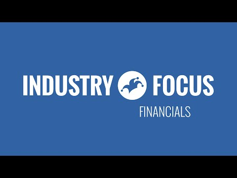 Will Bank of America and Merrill Lynch Eventually Go Their Separate Ways? *** INDUSTRY FOCUS ***