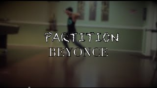 Beyonce - Partition :: HipHop