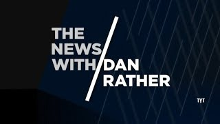 Dan Rather Defends The Parkland Survivors The News With Dan Rather 021918 Episode 5