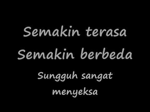Siti Nurhaliza & Krisdayanti - Dalam Diamku