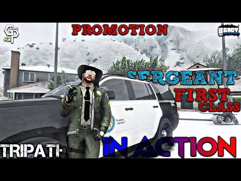Xxx Mp4 Officer Tripathi Got Promotion •GTA V Live • Fb Insta Discord • GTA 5 RP In Indian Legacy Servers 3gp Sex
