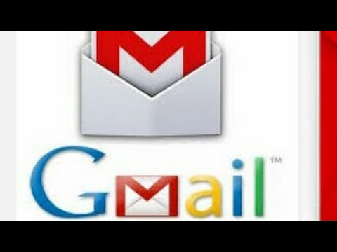 How to Gmail change password Android Telugu pyanto plan