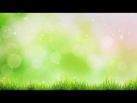 Infinite Tech Copyright Free Videos, Motion Graphics, Movies, Background, Animation, Clips, logo 18