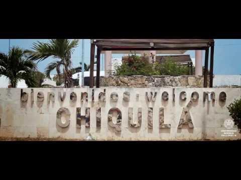 Holbox La Perla del Caribe