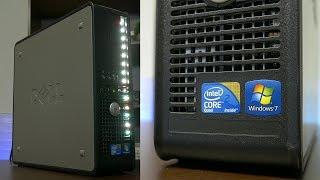Dell Optiplex 780 Gaming Videos - ytube tv