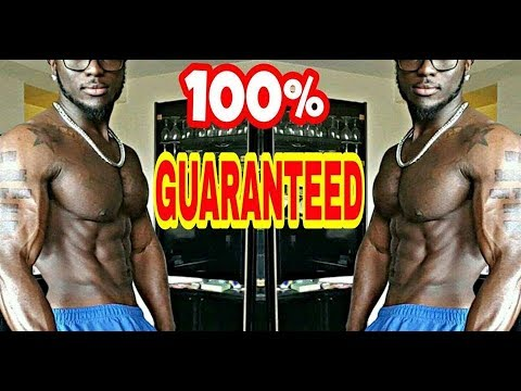 GUARANTEED Flat Stomach After Watching This : Best Flat Stomach Tips
