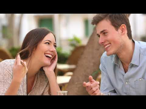 How to Attract Any Woman – Get the Girl You Like!