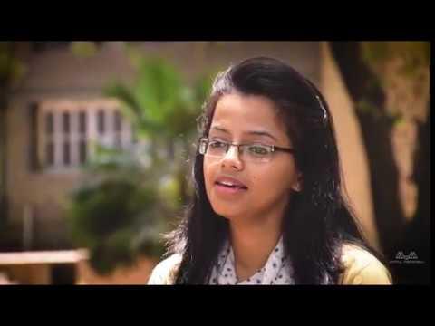 Nee ente Sangethavum || Malayalam Christian Devotional Cover || by Mystical Productions - MwM