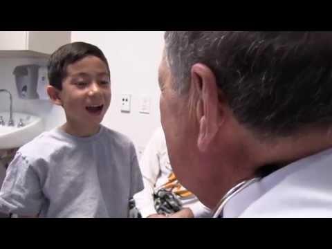 Welcome to UCLA Health Santa Monica Pediatrics | UCLA Health