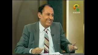 لمسات بيانية - د.فاضل صالح السامرائي - 21