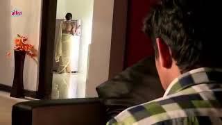 Savdhaan India सावधान इंडिया Very Hot Savdhaan India Hot Full Epis