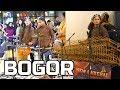 "Download  ANGKLUNG NEW CAREHAL LIVE di KOTA BOGOR ""PERAHU LAYAR"" (Angklung Jogja) Lippo Plaza Ekalokasari MP3,3GP,MP4"
