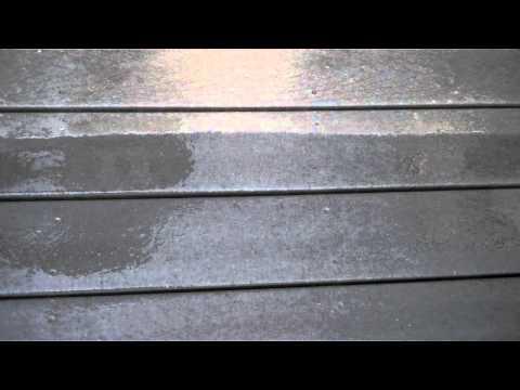 Somers Exterior Vinyl Deck Pressure Washing - Westchester Power Washing - (914) 788-9274